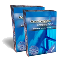 Download Keylogger Detector!